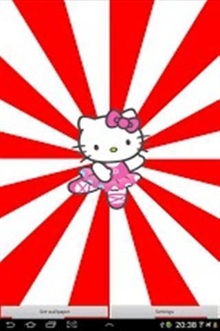 logo 标识 标志 旗 旗帜 旗子 设计 图标 320_480 竖版 竖屏