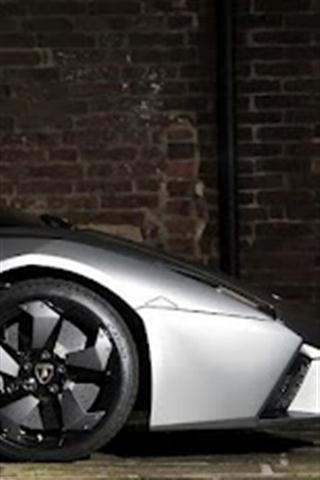 奔驰汽车壁纸—卓易市场—会赚钱的安卓应用商店,为亿