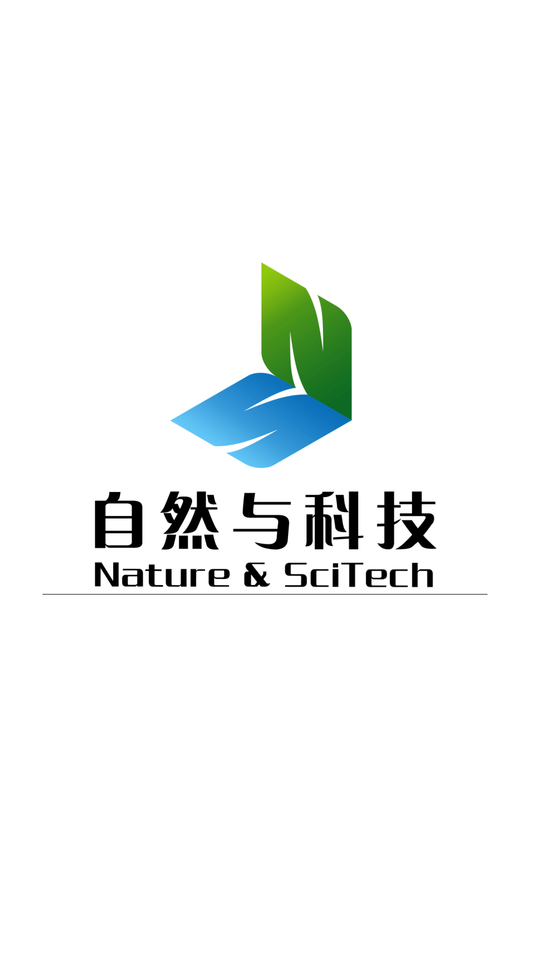 《自然与科技》杂志是由上海市科委主管、上... 《自然与科技》杂志是由上海市科委主管、上海科技馆主办的科普杂志,面向全国发行。它的前身是创办于1979年的《自然与人》,为了更好地适应科普事业发展的需要,杂志2006年更名为目前的刊名。 自1979年创刊以来,《自然与科技》一直坚守其生动有趣、通俗易懂的平民化特色。本刊实时跟踪国内外科技动向,关注全球生态环境,致力于探讨自然人科技间的关系。2007年,本刊获得由上海市新闻出版局、上海市科学技术委员会颁发的上海市科技期刊编校优等奖。 本刊为大16开本