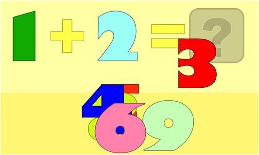 一个免费的,有趣的数字和数学学习游戏适合所有年龄6岁的幼儿,儿童!提高了您的孩子的手眼协调能力。丰富多彩的数字拖动到正确的插槽,你的孩子将花费无尽的时间的乐趣。 【基本信息】 作者:来自海纳搜索 更新时间:2014-09-17 版本:1.16 系统:Android 2.3以上